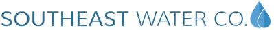 Southeast Water Co. Logo